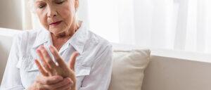 arthritis 2 300x128 arthritis (2)