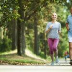 7 Easy Ways to reduce leg pain